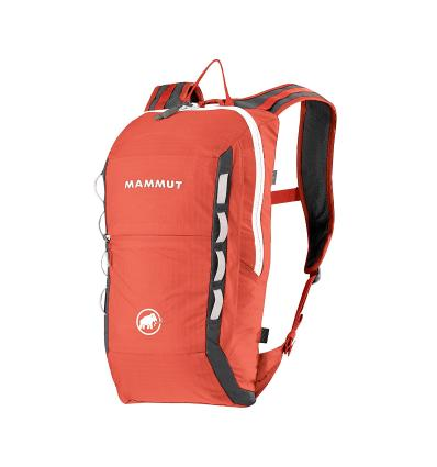Mammut Neon Light 12 L / barberry
