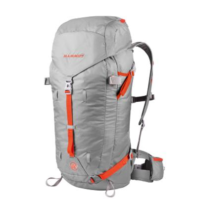 Mammut, Spindrift Light, 30L  icelandic-dark oranage