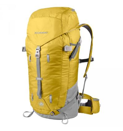 Mammut, Spindrift Light, 30L  salamander