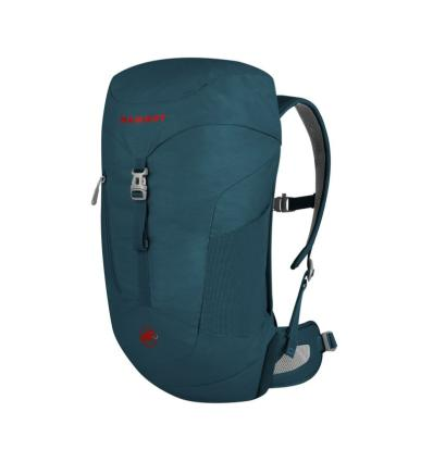 Mammut, Crea Tour, 25L dark pacifik