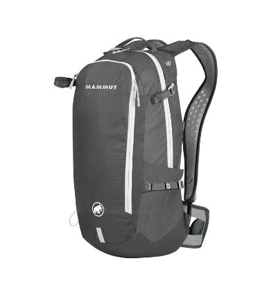 Mammut, Lithia speed, 15L  titanium