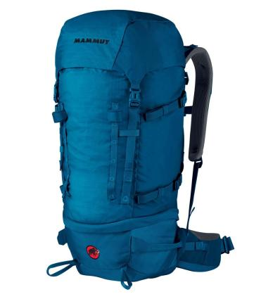 Mammut, Trion Advanced, 42+7L  dark cyan