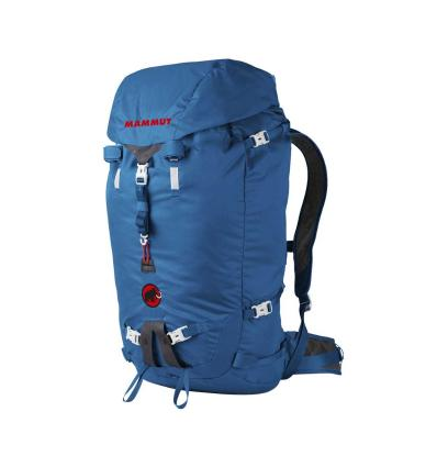 Mammut, Trion Light, 38+  dark cyan