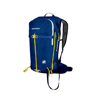 Mammut Flip Removable Airbag 3.0 22 L - ultramarine-marine