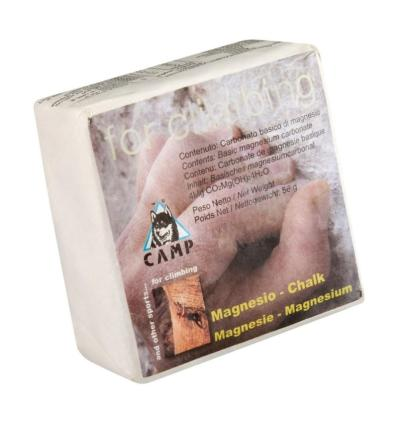 Camp Chalk for climbing 56g