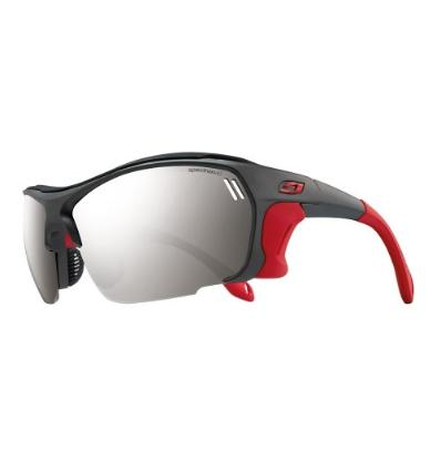 Julbo, Trek Spectron 4, Grey/ Red