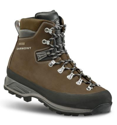 GARMONT, Dakota Lite GTX Arid, UK 12, Arid