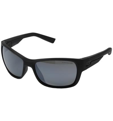 Julbo, Drift Polarized 3+, Mat Black / Black