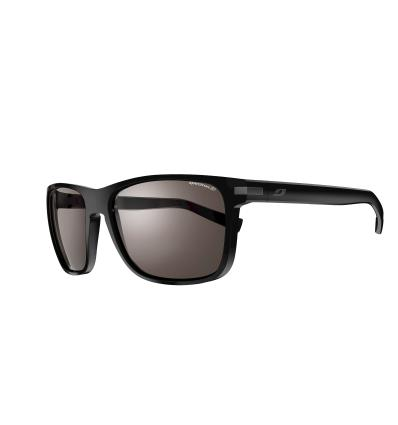 Julbo, Wellington Spectron 3, Shiny Black
