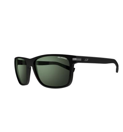Julbo, Wellington Polarized 3, Mat Black