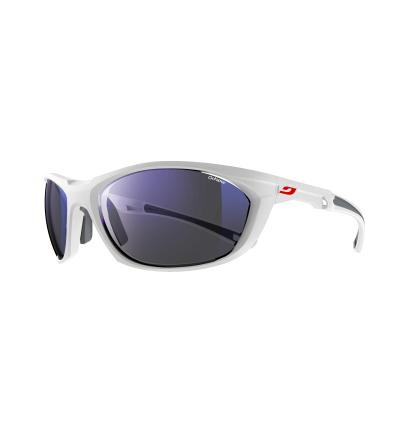 Julbo, Race 2.0 Octopus, Mat White / Grey