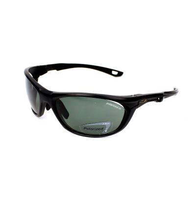 Julbo, Race 2.0 Polarized 3, Mat Black / Black