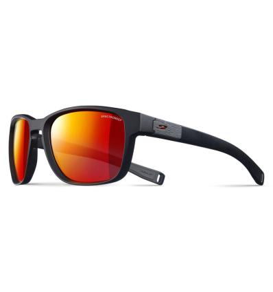 okuliare Julbo Paddle SP3 Red