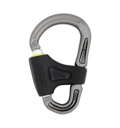 DMM Belay Master one size,
