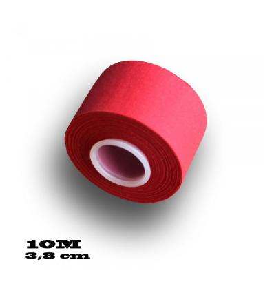 Benky Tape RED