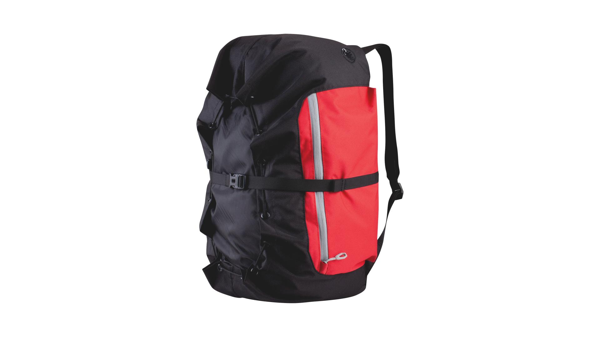 7f8be7febb Mammut Relaxation Rope Bag