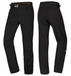 Ocún, HONK PANTS men - Anthracite, S