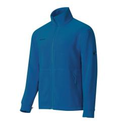 Mammut, Innominata Jacket Men, EU M, dark cyan