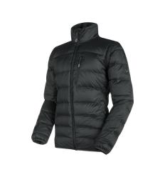 Mammut, Whitehorn tour IN Jacket Men, EU M: graphite