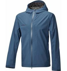 Mammut, Runbold Guide HS Jacket Men, EU S: orion