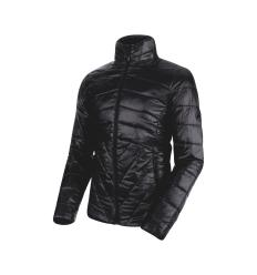 Mammut Rime IN Jacket Men EU M / black-phantom