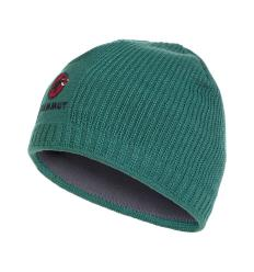 Mammut, Sublime Beanie, EU one size, bottle