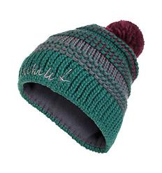 Mammut Sally Beanie one size / bottle-titanium