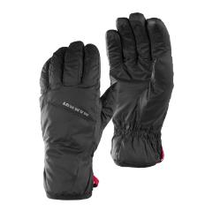 Mammut Thermo Glove EU 7 / black