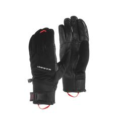 Mammut Astro Guide EU 9 / black