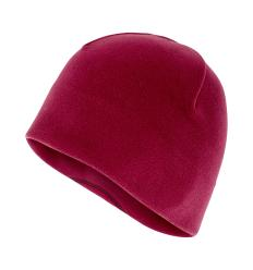 Mammut Fleece Beanie one size / beet