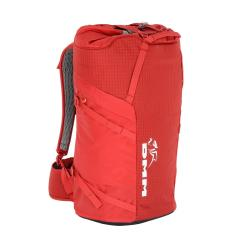 DMM Vector Trad Sack 45 L / Red
