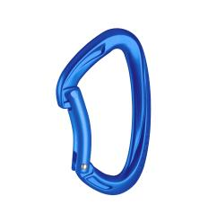 Mammut Crag Key Lock Str.G Ultramarine