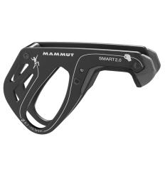 Mammut Smart 2.0 phantom, 8,7mm-10,5mm