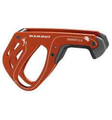 Mammut Smart 2.0 dark orange, 8,7mm-10,5mm