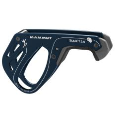 Mammut Smart 2.0 dark ultramarine, 8,7mm-10,5mm