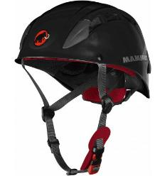 Mammut, Skywalker 2, one size, black