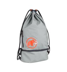 Mammut Magic Gym Bag granit