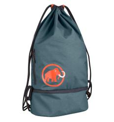 Mammut Magic Gym Bag dark chill