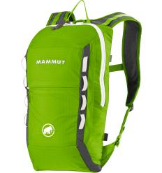 Mammut Neon Light 12 L / sprout
