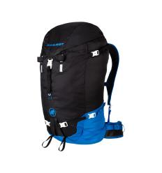 Backpack Mammut Trion Light 38 38 / black-ice
