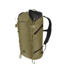 Backpack Mammut Trion 18 18 / olive