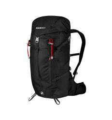 Backpack Mammut Lithium Pro 28 28 / black