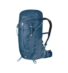 Backpack Mammut Lithium Pro 28 28 / jay