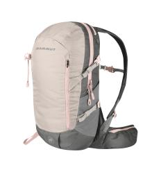 Backpack Mammut Lithium Speed 20 20 / linen-iron
