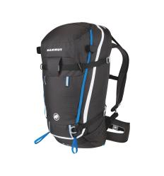 Mammut Spindrift 32 32 L / phantom