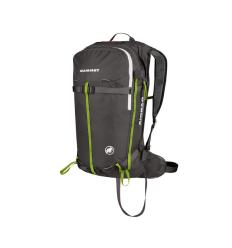 Mammut, Flip Removable Airbag 3.0, 22 L, Graphite