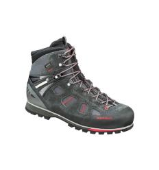 Mammut, Ayako High GTX Men, UK 7,5, graphite inferno