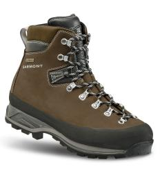 GARMONT, Dakota Lite GTX Arid, UK 5, Arid