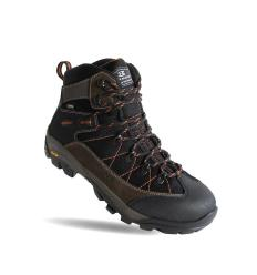 GARMONT Antelao V GTX UK-5 /Brown/Orange