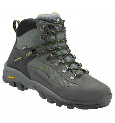 GARMONT, Misurina V GTX, UK 4, anthracite green